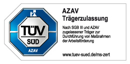 AZAV_Traeger_farbe_de