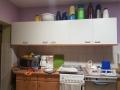 alte Küche2