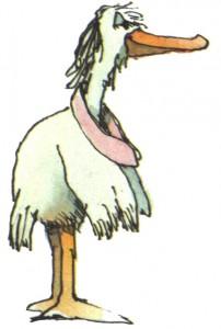 Dolli-Graugans1