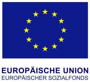 https://www.awo-wismar.de/wp-content/uploads/2014/12/ESF-Logo_1-08-01-2013-300x276.jpg