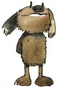 Ruedi-von-Lieberbaum1