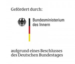 20_BMI-Förder-Logo2015