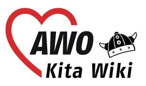 Logo Kita Wiki