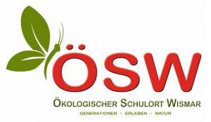 ÖSW Logo