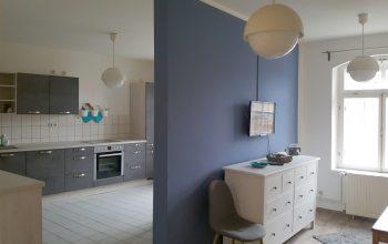 küche neu4