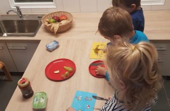 EGH Kinderküche2