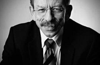 Rudi Borchert