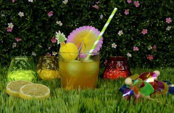 garden-party-1499061_1920