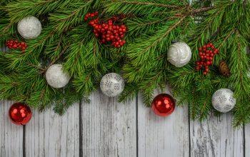 christmas-2937873_1920